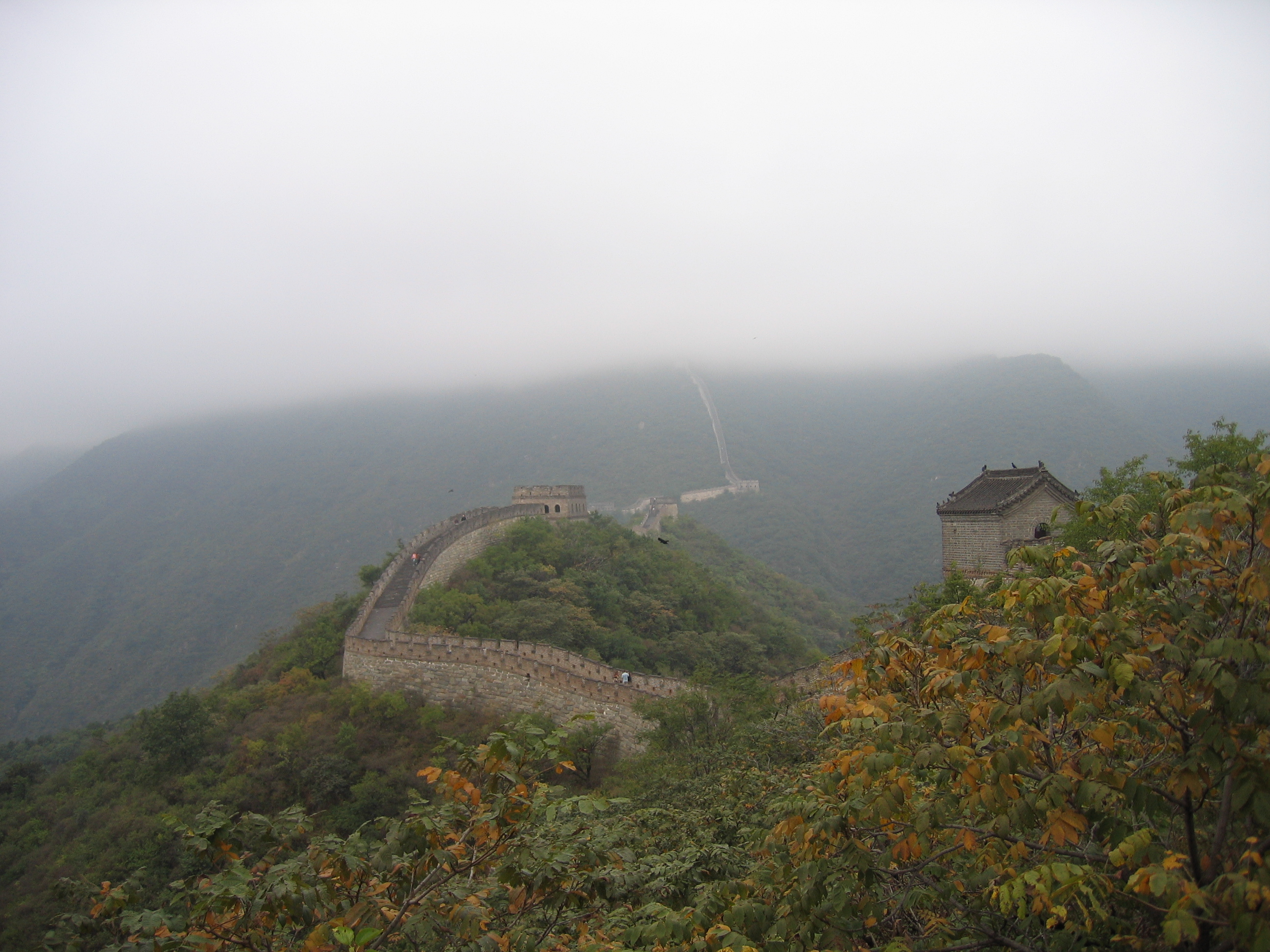 China-photos-181