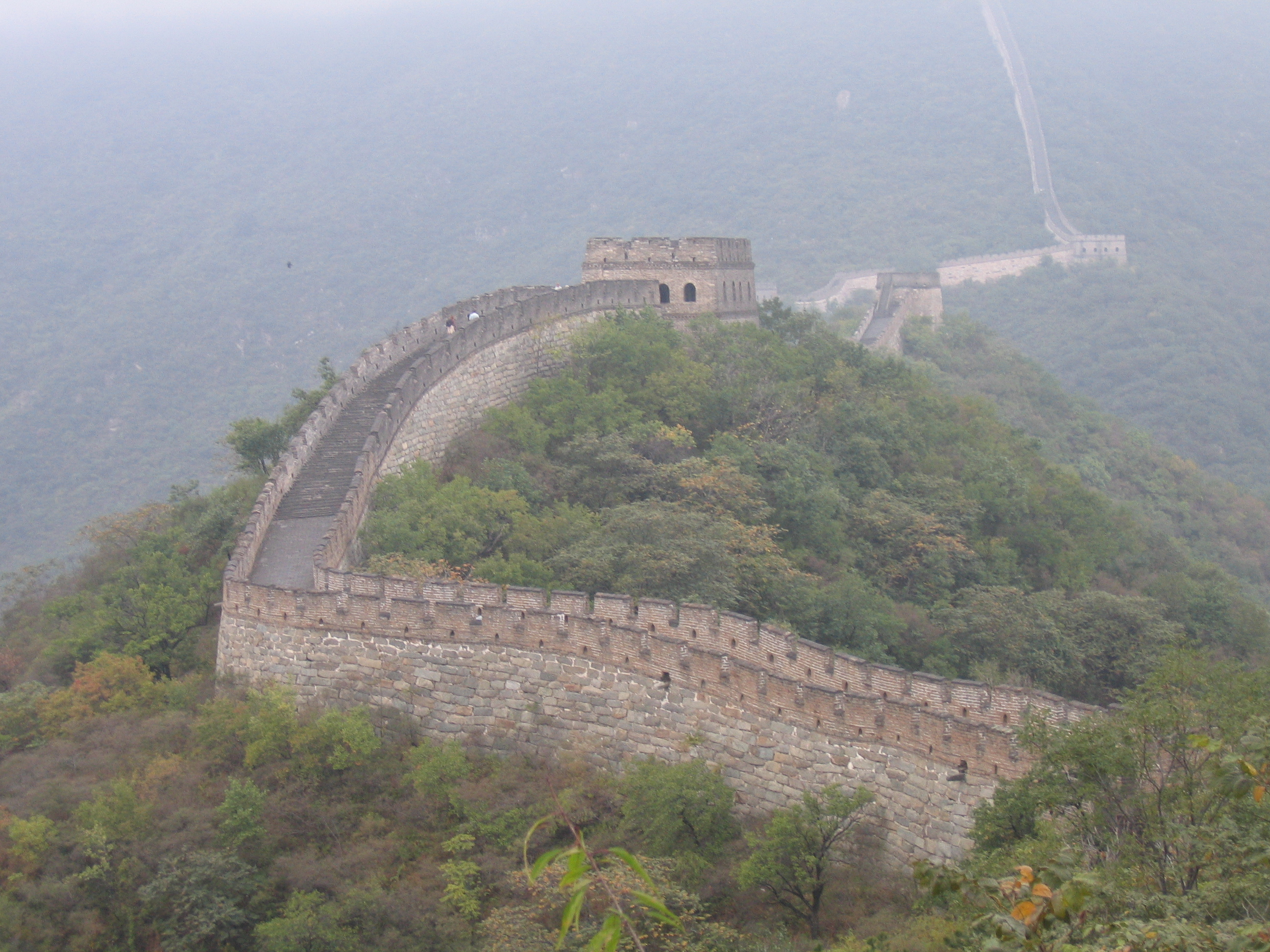 China-photos-182