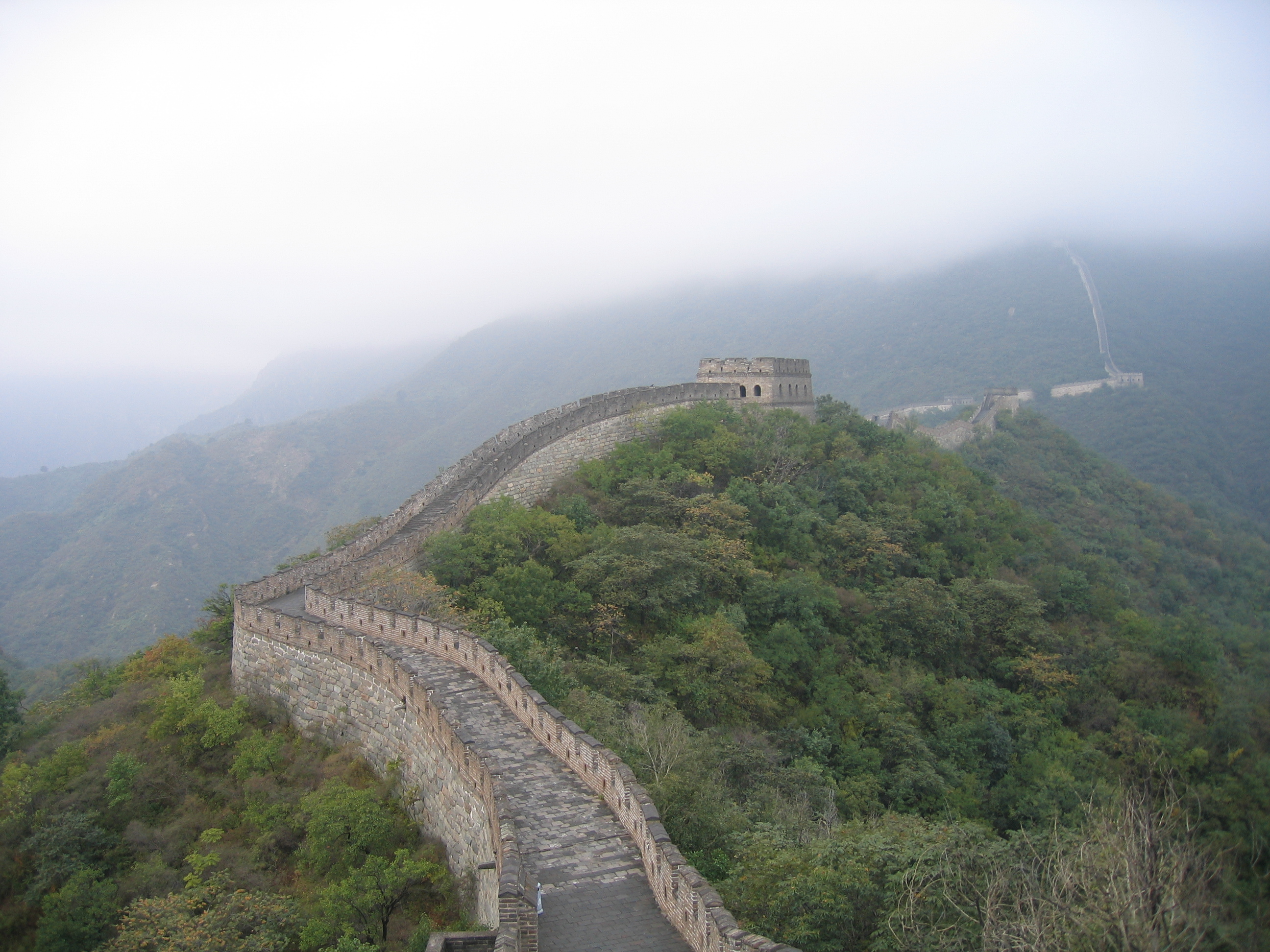China-photos-188
