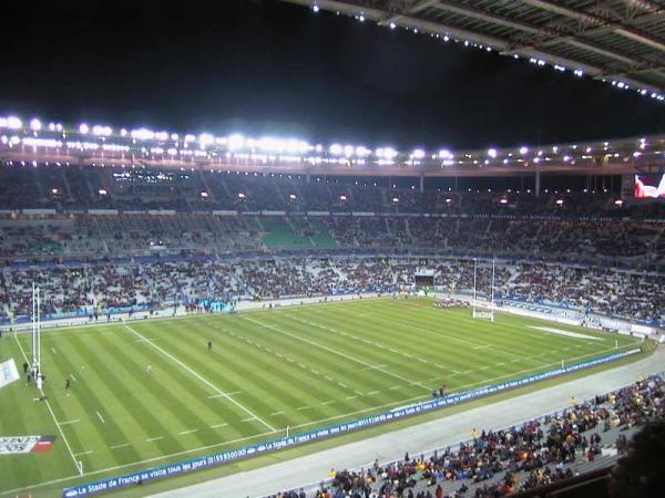 Stade-de-France-France-vs-NZ