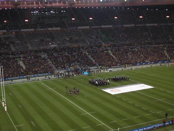 stade10