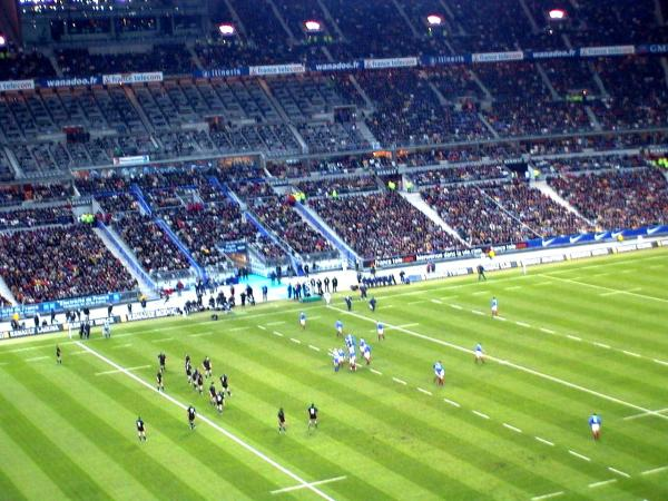 stade4
