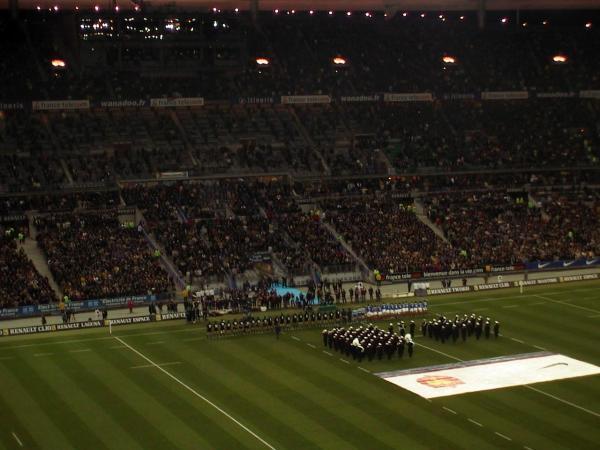 stade7