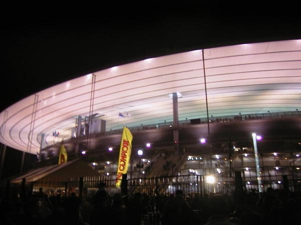 stadium-outside
