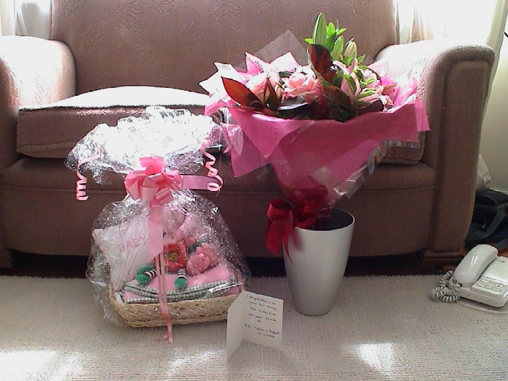 kbc-gifts