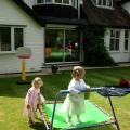 06-Becky_and_Ella-birthday